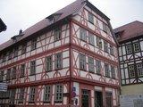 thumbnail - Das Lutherhaus in Schmalkalden