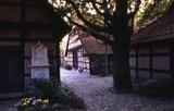 thumbnail - Freilicht- und Heimatmuseum Haselünne