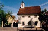 thumbnail - Theodor-Heuss-Museum Brackenheim