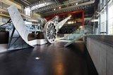 thumbnail - Emsland Moormuseum
