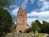 thumbnail - Basilika Altenkrempe