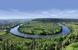 thumbnail - Blick von der Käsbergkanzel auf die Neckarschlaufe