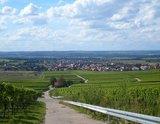 thumbnail - Panorama Rödelsee.