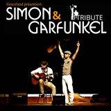 thumbnail - A Tribute To Simon & Garfunkel – Duo Graceland