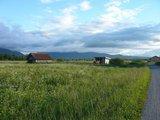 thumbnail - Loisach-Kochelsee-Moos