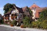 thumbnail - Rückersdorf Heimatmuseum