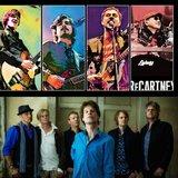thumbnail - Beatles and Stones