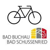 thumbnail - Icon der Web App zum Federsee-Schussen-Weg