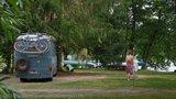 thumbnail - Camping