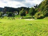 thumbnail - Spielplatz Christophstal