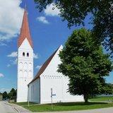 thumbnail - St. Jakobus Major in Gaden