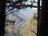 thumbnail - Blick auf Burg Spangenberg