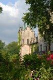 thumbnail - Schloss Ippenburg