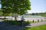 thumbnail - Nanzdietschweiler