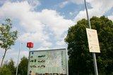 thumbnail - Nach Fichtheim.
