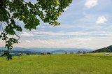 thumbnail - Höhenweg Scheidegg