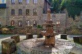 thumbnail - Bitburger Brauhaus