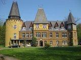 thumbnail - Schloss Hollwinkel im Mühlenkreis