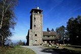 thumbnail - Teufelsmühle