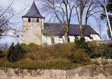 thumbnail - St.-Vitus-Kirche Bokeloh