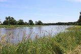 thumbnail - Elbe bei Belgern