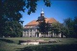thumbnail - Stadtpark Cloppenburg