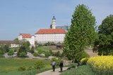 thumbnail - Kloster Neresheim