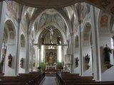 thumbnail - Die Klosterkirche Seeon