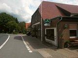 thumbnail - Cafe und Gaststätte Zur Krone in Oberhausen