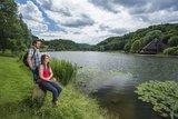 thumbnail - Am Waldsee Rieden