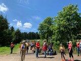thumbnail - Rastplatz am Hainroth