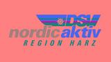 thumbnail - DSV nordic aktiv Region Harz