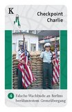 thumbnail - Checkpoint Charlie