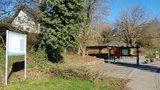 thumbnail - Startpunkt Radarena in Kirchwald