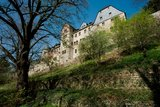 thumbnail - Schloss Beichlingen