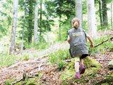 thumbnail - Mit der Entdeckerweste unterwegs auf dem Pirschpfad in Bad Peterstal-Griesbach