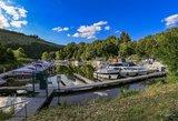 thumbnail - Wassersportzentrum Saarburg (1)