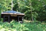 thumbnail - Karl-Sohns-Hütte