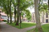thumbnail - Idylle am Kirchplatz am Kloster Clarholz