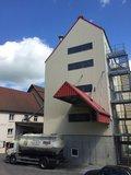 thumbnail - Mühle Luz
