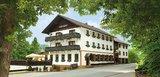 thumbnail - Gasthof