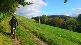 thumbnail - Unterwegs bei Schwarzenberg