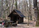 thumbnail - An der Steigerhütte