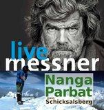 thumbnail - Reinhold Messner live