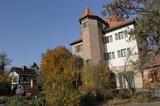 thumbnail - Schwaiger Schloss