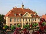 thumbnail - Das Gilardihaus am Marktplatz Allersberg