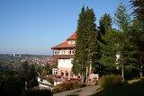 thumbnail - Das Hotel Teuchelwald in Freudenstadt