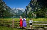 thumbnail - Kinder am Obersee
