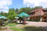 thumbnail - PWV Hütte im Schneiderfeld