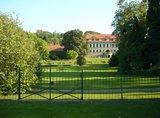 thumbnail - Schloss Castell